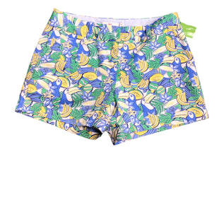 Primary Photo - BRAND: VINEYARD VINES STYLE: SHORTS COLOR: BLUE GREEN SIZE: 2 SKU: 111-111292-19021