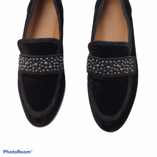 Primary Photo - BRAND: FRANCO SARTO STYLE: SHOES FLATS COLOR: BLACK SIZE: 7.5 SKU: 111-111247-65549