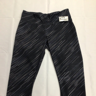 Primary Photo - BRAND: HEAD STYLE: ATHLETIC CAPRIS COLOR: BLACK SIZE: M SKU: 111-111279-4498