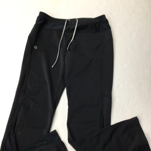 Primary Photo - BRAND: ATHLETA STYLE: ATHLETIC PANTS COLOR: BLACK SIZE: S SKU: 111-111304-2937