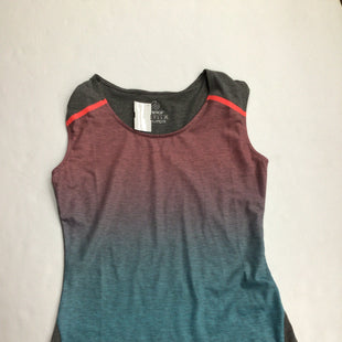 Primary Photo - BRAND: MPG STYLE: ATHLETIC TANK TOP COLOR: RED BLUE SIZE: XS SKU: 111-111292-15580