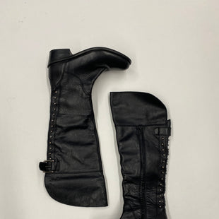 Primary Photo - BRAND: DIBA STYLE: BOOTS KNEE COLOR: BLACK SIZE: 5.5 SKU: 111-111279-2320