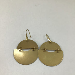 Primary Photo - BRAND:    CLOTHES MENTOR STYLE: EARRINGS SKU: 111-111317-2869