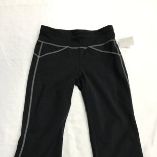 Primary Photo - BRAND:   CMC STYLE: ATHLETIC CAPRIS COLOR: BLACK SIZE: XS OTHER INFO: ACTRA - SKU: 111-111279-2350