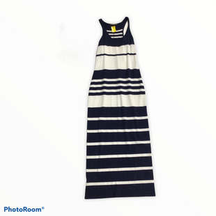Primary Photo - BRAND: TOMMY BAHAMA STYLE: DRESS LONG SLEEVELESS COLOR: STRIPED SIZE: S SKU: 111-111247-63624