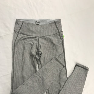 Primary Photo - BRAND: OLD NAVY STYLE: ATHLETIC PANTS COLOR: GREY SIZE: XS SKU: 111-111292-18845