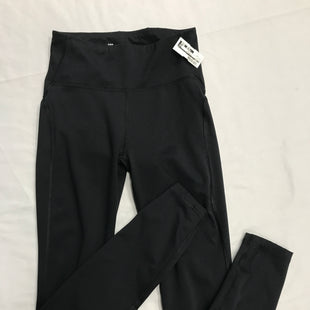 Primary Photo - BRAND:  CME STYLE: ATHLETIC CAPRIS COLOR: BLACK SIZE: XS OTHER INFO: ALL IN MOTION  - SKU: 111-111292-18060