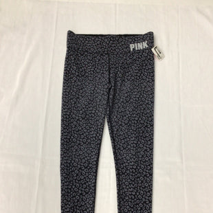 Primary Photo - BRAND: PINK STYLE: ATHLETIC PANTS COLOR: GREY SIZE: M SKU: 111-111320-2249