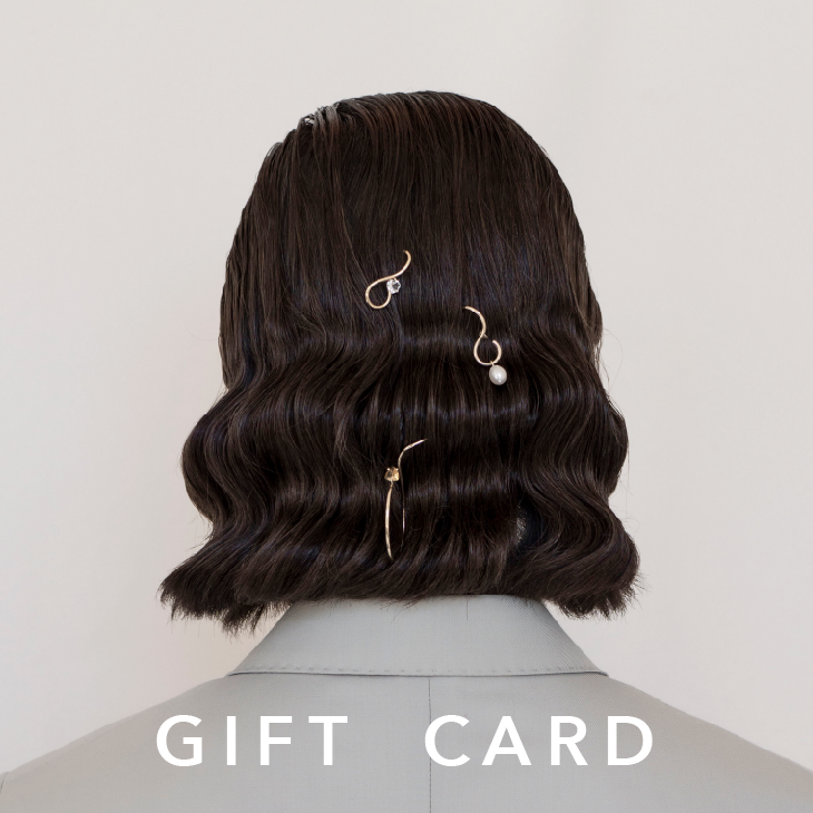 Gift Card - Nayestones jewelry
