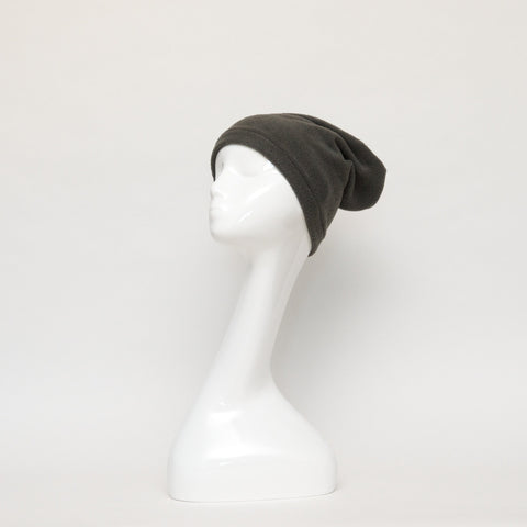 Unisex 2-in-1 Hat & Scarf