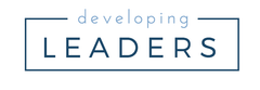 Developing Leaders Inc. Logo