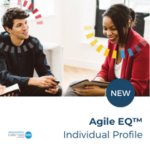 Load image into Gallery viewer, Everything DiSC® AGILE EQ®