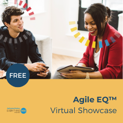 AGILE EQ® - Virtual Showcase