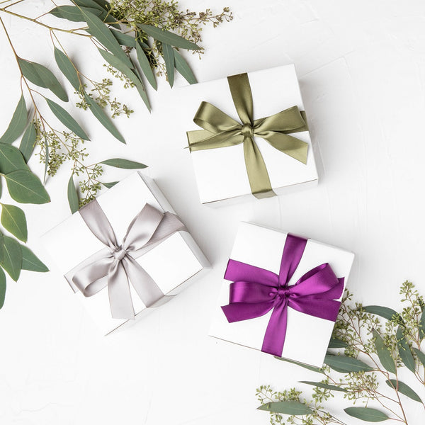 Whispering Willow Gift Boxes