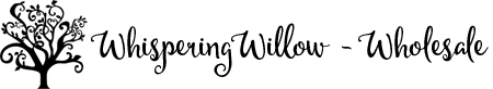 Whispering Willow Wholesale