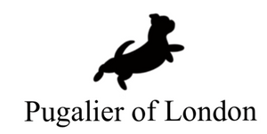 Pugalier of London