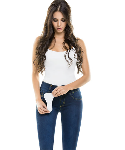 3002 - Intimate Protection for Jeans