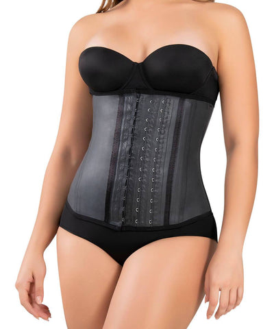 1332 - Slimming Thermal Waist Cincher