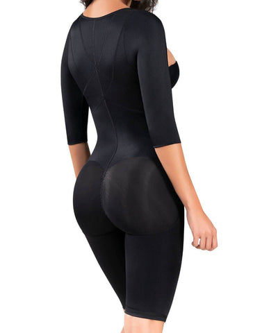 608 - Firm Control Ultra Flex Bodysuit