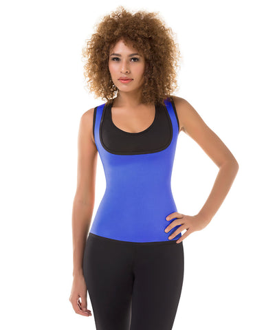 8015 - High Performance Thermal T-Shirt