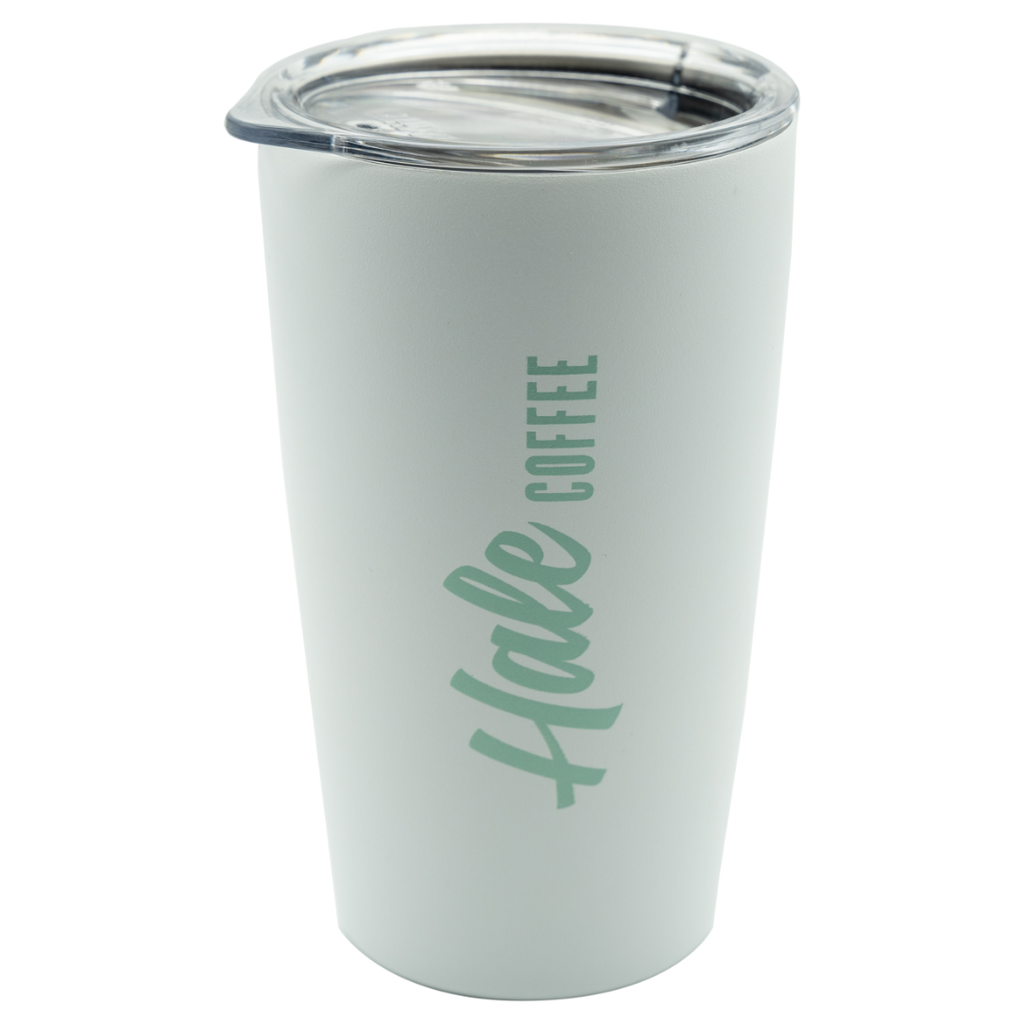 HALE TUMBLERS - Hale Coffee Co.