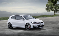 Volkswagen Golf 2014+