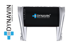NEW! Dynavin X Series TY002x PRO Radio Navigation System for Toyota Camry 2015-2017 (Facelift)