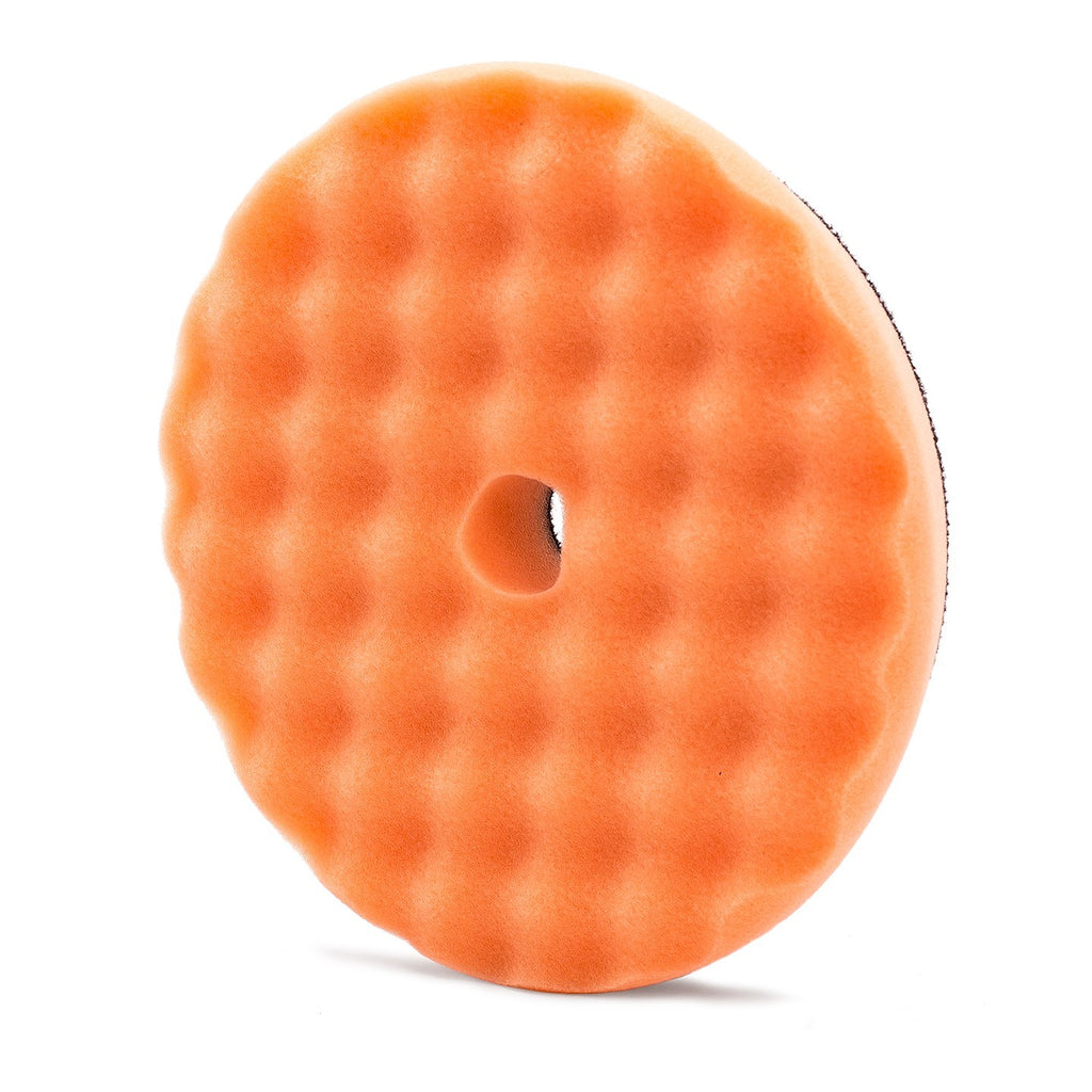 "Adam's 5.5"" Orange Foam Pad"