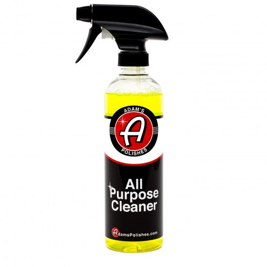 Adam's All Purpose Cleaner 16oz