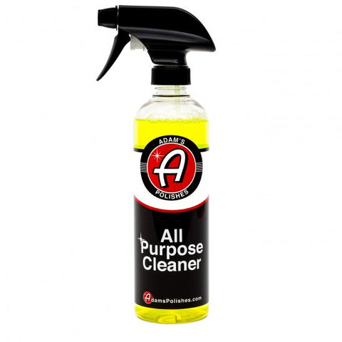 Adam's All Purpose Cleaner