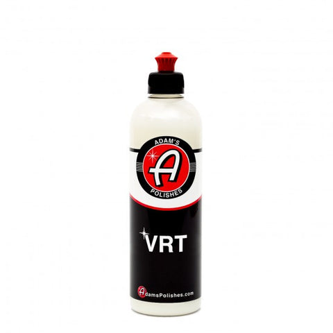 Adam's Super VRT Tire & Trim Dressing