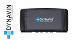 Dynavin X Series MB002ix PRO Radio Navigation System for Mercedes R Class 2006-2014