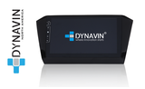 PREORDER NOW! Dynavin X Series V001x PRO Radio Navigation System for VW Passat B8 2015+