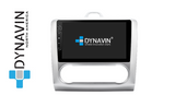 NEW! Dynavin X Series FD003ix PRO Radio Navigation System for Ford Focus 2004-2010