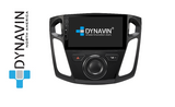 NEW! Dynavin X Series FD002ix PRO Radio Navigation System for Ford Focus 2010-2018