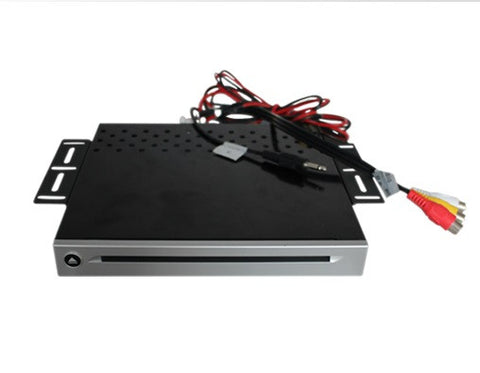 [CLEARANCE] N6-HDP External DVD/CD drive for Dynavin N6-E9X/E60