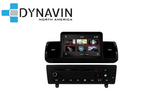 NEW! Dynavin N7-E8X PRO Radio Navigation System for BMW 1 Series 2004-2014 - SHIPS IN ABOUT 3 WEEKS