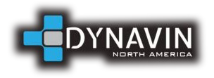 J&T Distributing - Dynavin North America