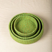 Load image into Gallery viewer, Asha Baskets (set of 3)