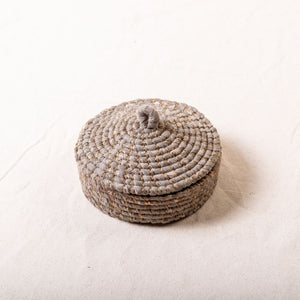 Bread Basket / Roti Basket (Small)