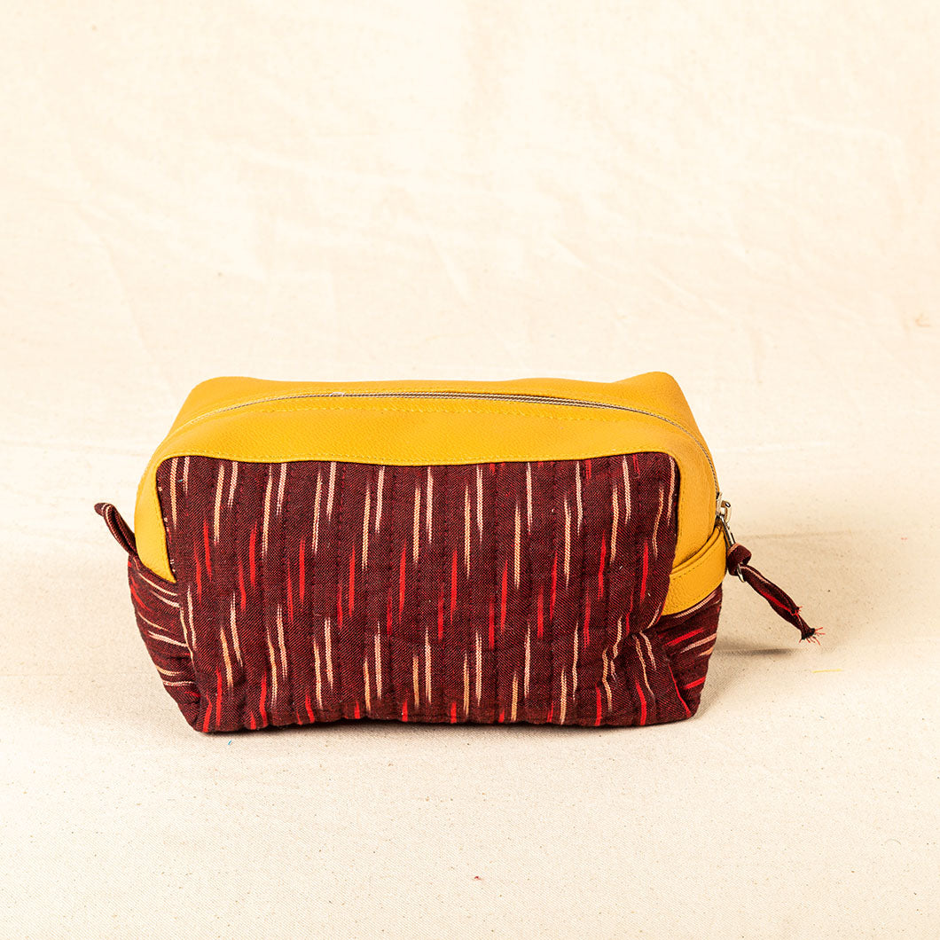 Poonam Pouch (Large)