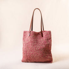 Load image into Gallery viewer, Shagun Crochet Bag