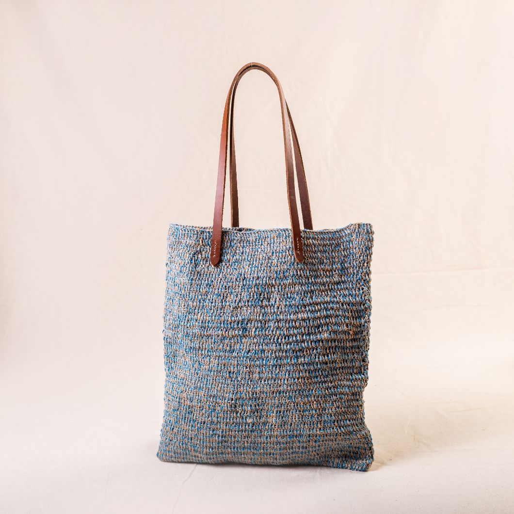 Shagun Crochet Bag