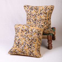 Load image into Gallery viewer, Sujha Cushion Covers (Set of 2)