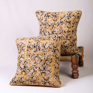 Sujha Cushion Covers (Set of 2)