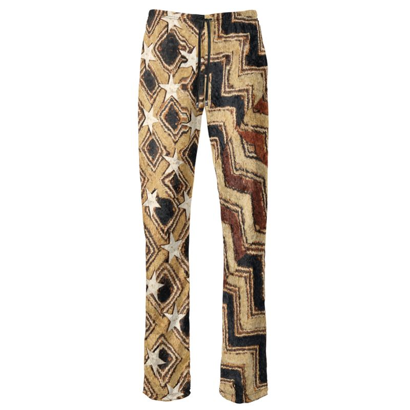 Trousers Women (Congolese)