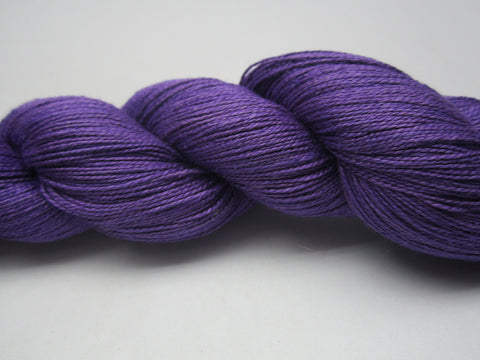 Abia Silk Yarn-42, Mulberry Silk, Mulberry Yarn, Knitting Yarn, Silk Yarn, Crochet Yarn, Sweater Yarn, Socks Yarn, Premium Quality Yarm, Sweater Yarn, DIY Yarn | Silkrouteindia