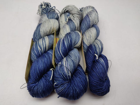 Alia Silk Yarn- NBGY, Alia Silk, Alia Silk Yarn, Alia Yarn, Mulberry Silk, Mulberry Silk Yarn, Mulberry Yarn, Socks Yarn, Sweater yarn, Yarn for knitting, Knitting Yarn, Crochet Yarn, Weaving Yarn, DIG yarn | SILKROUTEINDIA