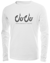 Load image into Gallery viewer, JUJU Performance Long Sleeve