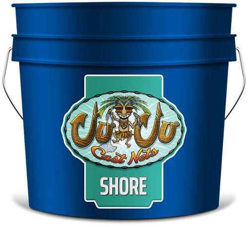 Shore Series - LiveBait.com